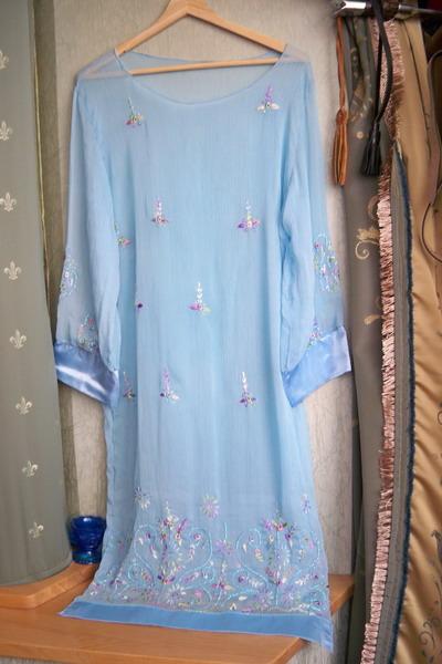 В продаже Рубашка-туника для пляжа по лучшей цене с фотографиями.