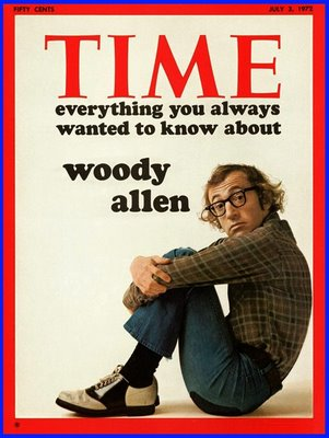 woody allen everything you always wanted