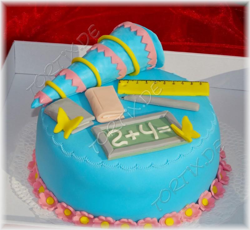 Торт на первое сентября своими руками фото 713