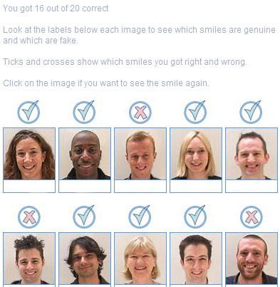 http://www.ljplus.ru/img4/n/e/nektov/test-smile.jpg