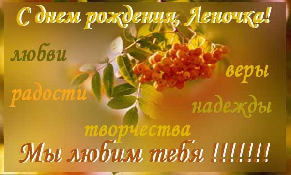 L_dr_001.jpg