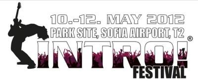 intro!festival