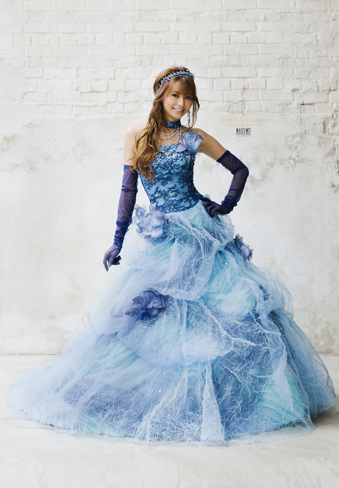 модели платьев на осень из трикотажа
