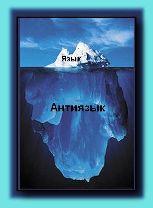 38.82 КБ