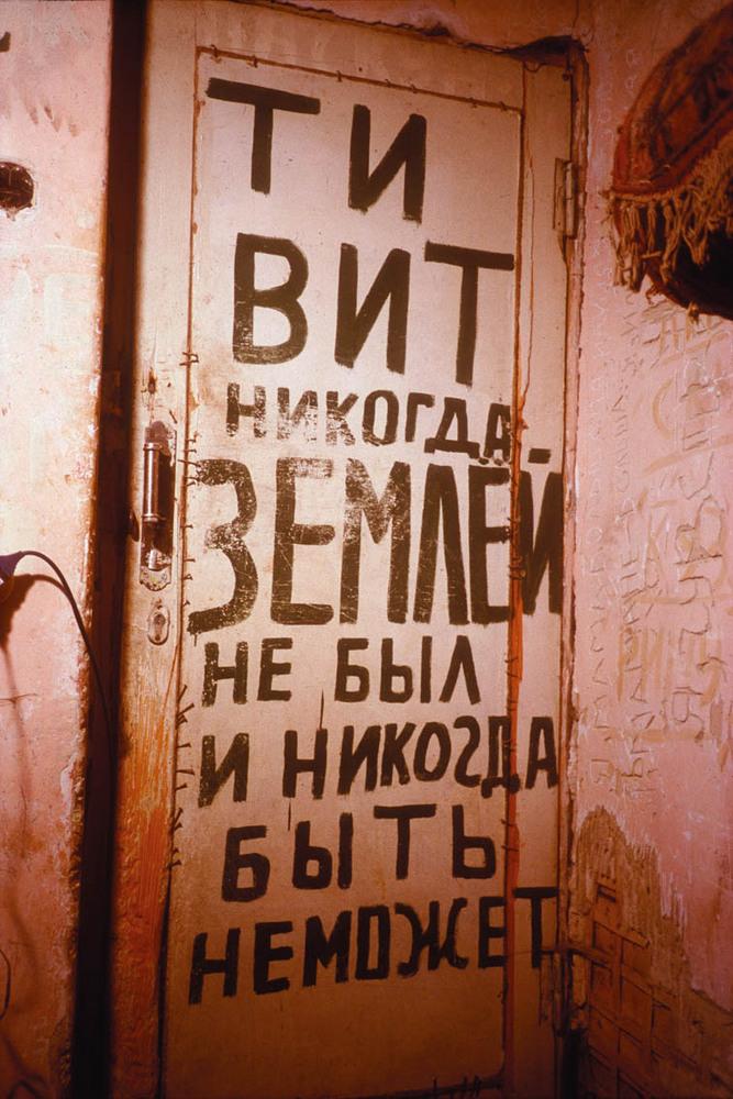 http://www.ljplus.ru/img4/n/m/nm_5/0kvartira_003.jpg