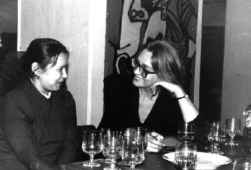 Maksimenkova-1989.JPG