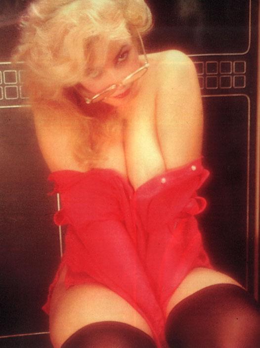 maksimenkova-ya-1983-anka-kakaya-byvala.jpg