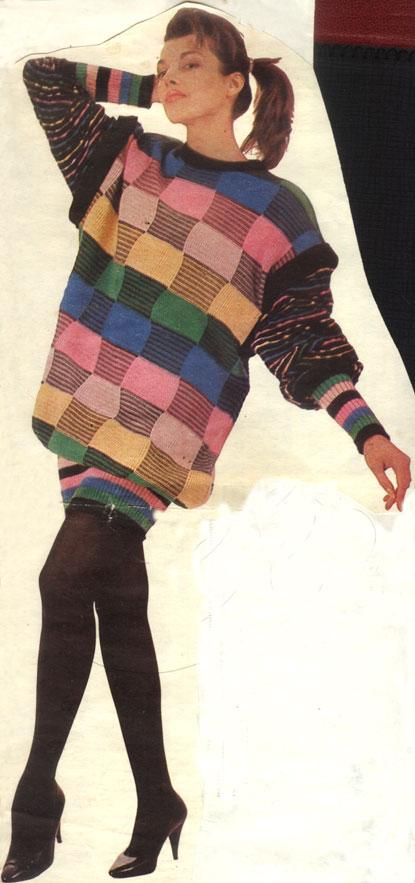 maksimenkova-ya-1983-anka-maksimenkova-86.jpg