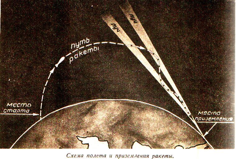 tm-1937-12-raket-vokzal-03.jpg