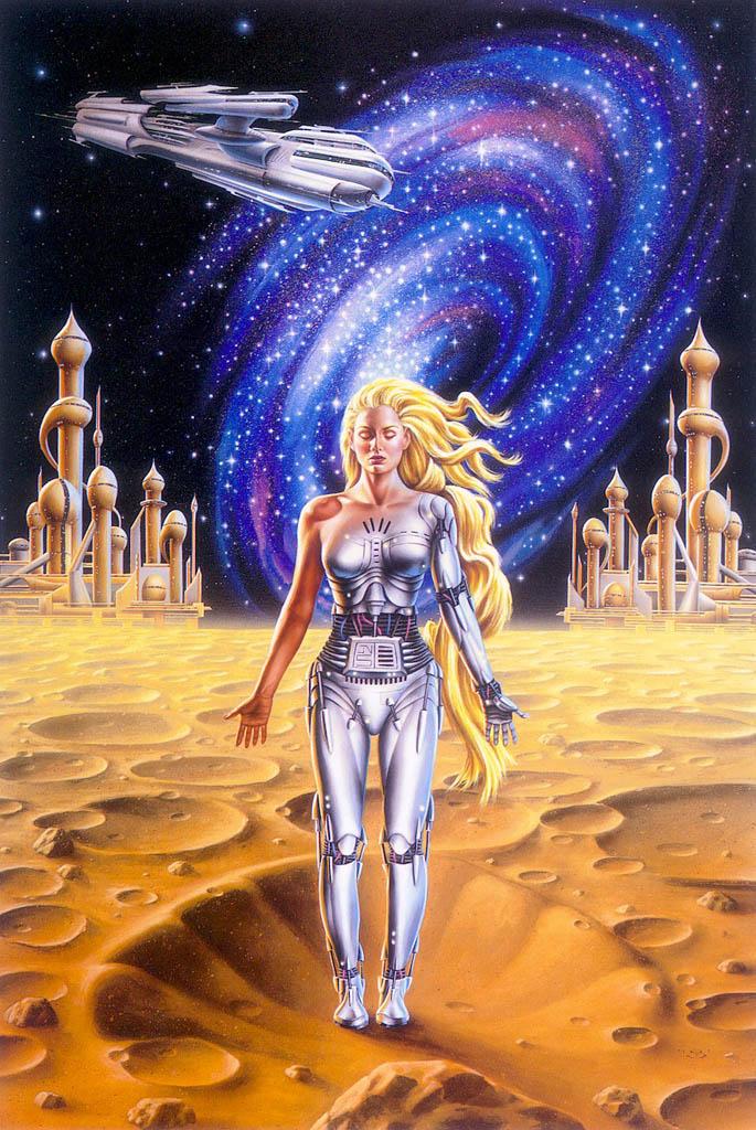 0-am-Barclay_Shaw_Asimov_Vol.II.jpg