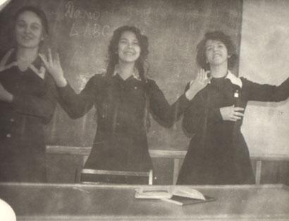 1978-ptichka-guzel-1978-ya-1980-ptichka-78-shkola.jpg