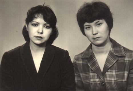 1979-ptichka-guzel-1979-ya-1980-ptichka-78-7.jpg