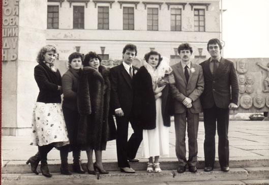 1982-ptichka-guzel-1982--ya-1980-ptichka-82-svadba.jpg