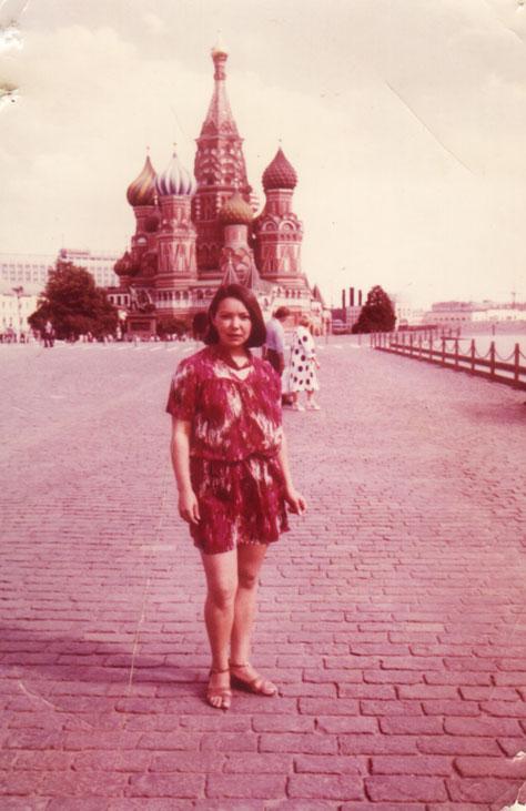 1985-ptichka-guzel-1985-ya-1980-ptichka-85-moskva.jpg