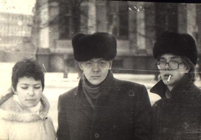 1987-ptichka-guzel-1987-ya-1980-ptichka-86-piter.jpg