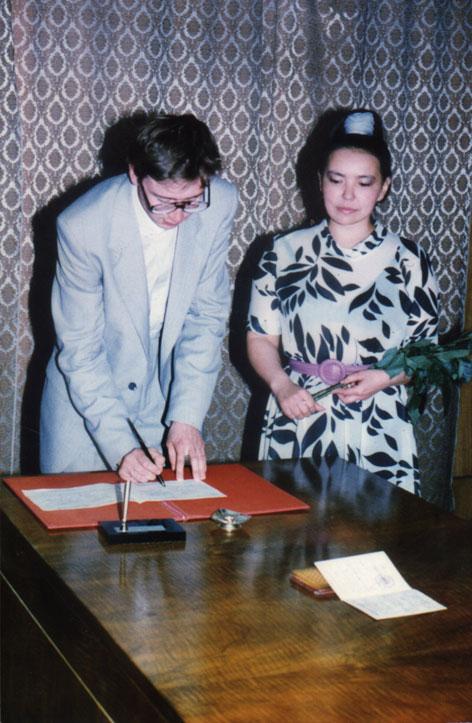 1989-ptichka-guzel-1989-ya-1980-ptichka-89-krylov.jpg
