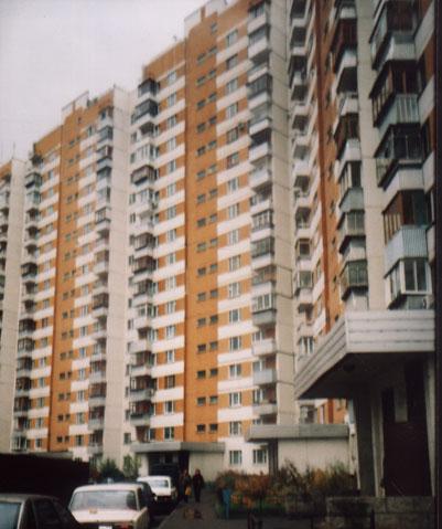 1998-ptichka-guzel-1998--ya-1980-ptichka-98-korolev.jpg
