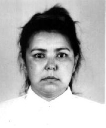 1999-a--ptichka-guzel-1999-Salavatova-1999.jpg