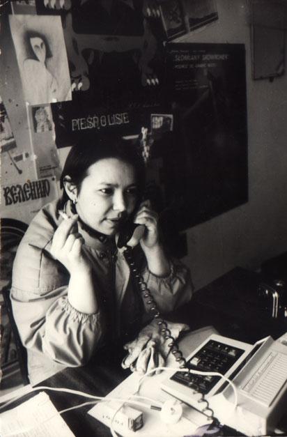 _1988-ptichka-guzel-1988-telefon.jpg