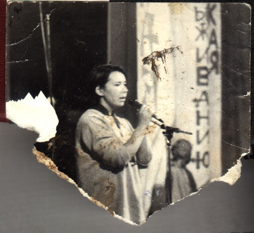 _1988-ptichka-guzel-a-1988--ya-1980-ptichka-88-festival.jpg