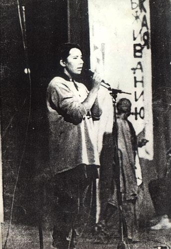_1988-ptichka-guzel-a-1988-ya-1980-ptichka-88-festival-.jpg