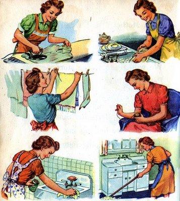 http://www.ljplus.ru/img4/n/o/norub/vintage_housewife.jpg