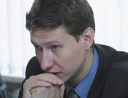 Стас очкуров 40 лет лев москва знакомства приложения для знакомства вконтакте
