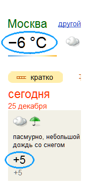 13.08 КБ
