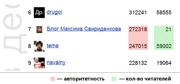 26.81 КБ
