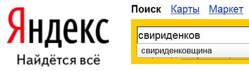 20.05 КБ