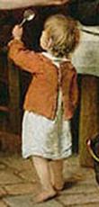 http://www.ljplus.ru/img4/o/b/oberega/1660-62_peasants_jan-steen.jpg