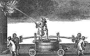 http://www.ljplus.ru/img4/o/b/oberega/17th.century.fire.engine.jpg