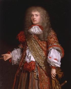 http://www.ljplus.ru/img4/o/b/oberega/Edward_Turnour_of_Hallingbury_JhMWright_1672.jpg
