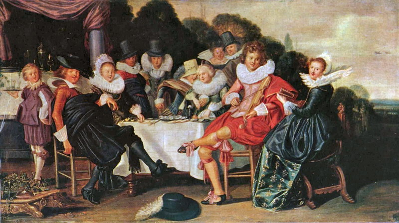 http://www.ljplus.ru/img4/o/b/oberega/Hals__Dirk_A_Party_in_the_Open_Air_fine_art_print_b.jpg