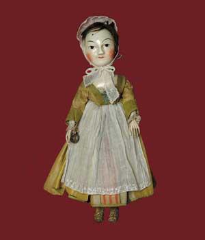http://www.ljplus.ru/img4/o/b/oberega/doll.jpg