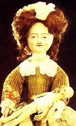 http://www.ljplus.ru/img4/o/b/oberega/doll2.jpg
