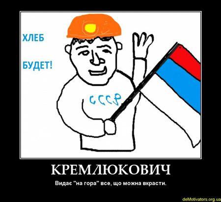 26.00 КБ