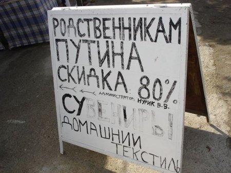 38.62 КБ