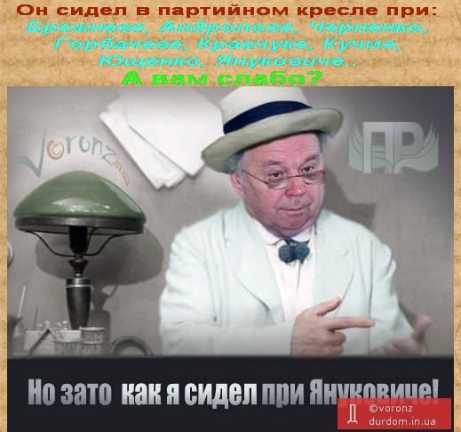 91.46 КБ