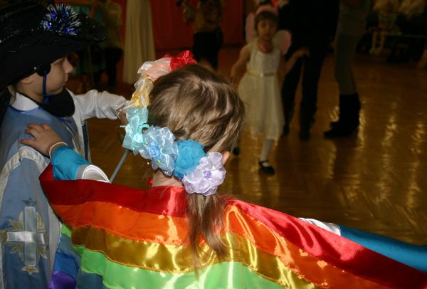 Шьем сами для себя и для детей костюм
