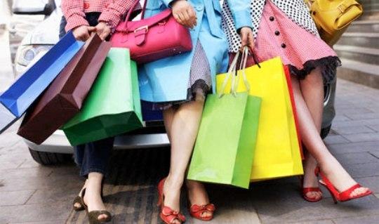 Разумный шопинг или как обновить гардероб к летнему сезону – 2015