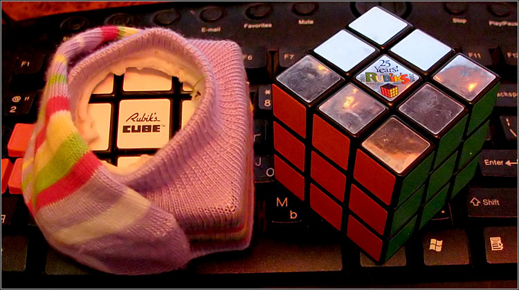 http://www.ljplus.ru/img4/o/s/os_tap/Cubes.jpg