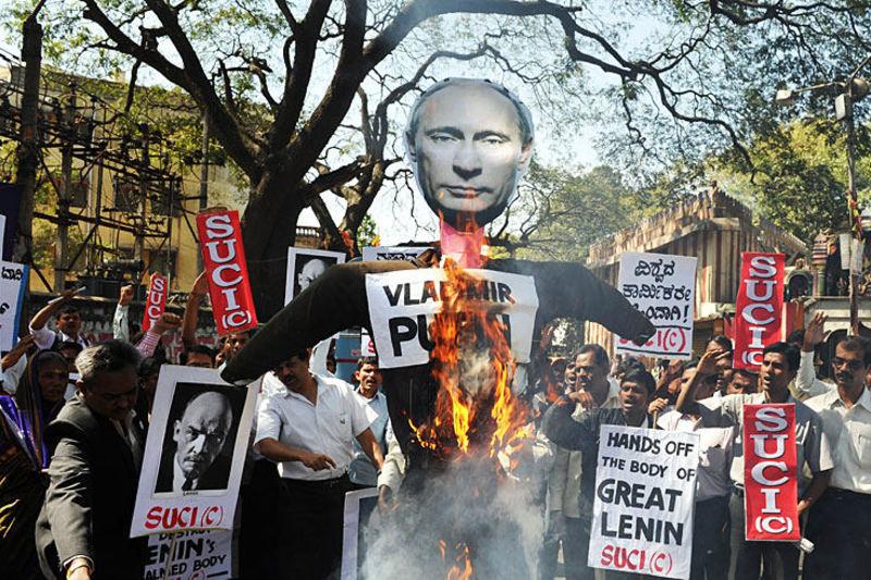 http://www.ljplus.ru/img4/p/a/palmoliveprotiv/svyatoj_Lenin.jpg
