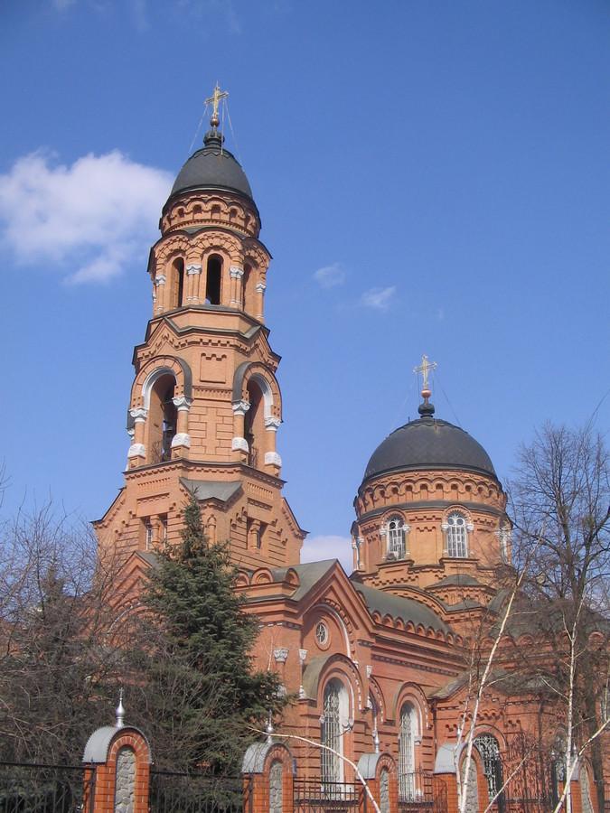 http://www.ljplus.ru/img4/p/a/panna_nusha/Svyato-Ozeryanskij-hram.jpg