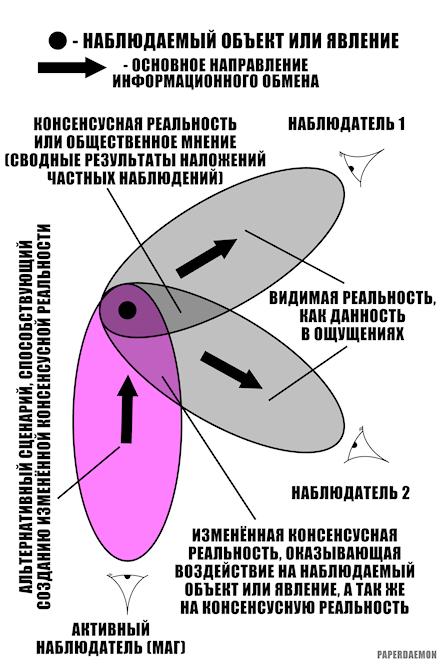 133.07 КБ