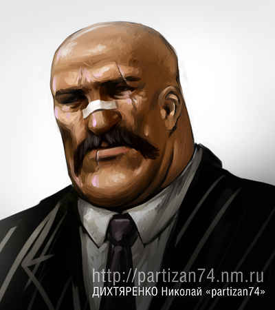 http://www.ljplus.ru/img4/p/a/partizan74/11_ambal_2_small.jpg