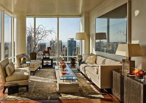 Landhausstil Modern