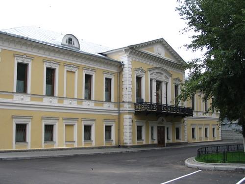 http://www.ljplus.ru/img4/p/e/peniol/19418821.jpg