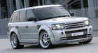 Land-Rover Sport