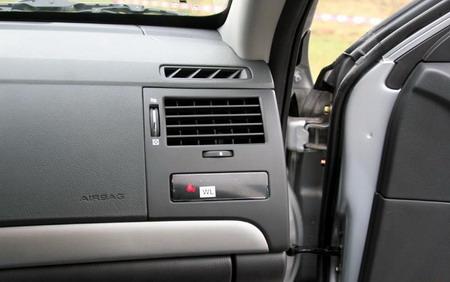 Chevrolet Epica: выгодная замена